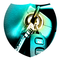 Security Locksmith Services Lincoln Park, MI 313-724-3764
